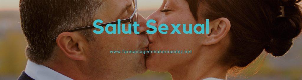 Salut-Sexual-farmàcia gemma hernandez