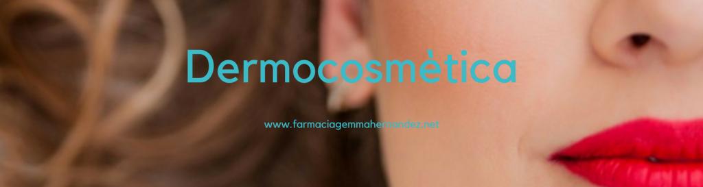 dermocosmetica1