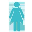 Detecció precoç menopausa