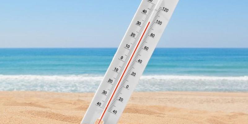 Prevenir un cop de calor aquest estiu