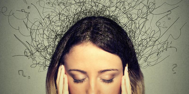 Què és l'ansietat, consells per identificar-la