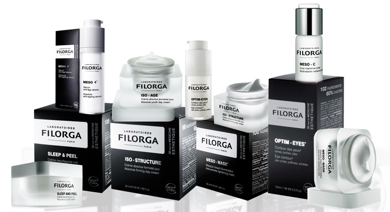 filorga-agua-micelar-antiedad-400-ml-1462873720