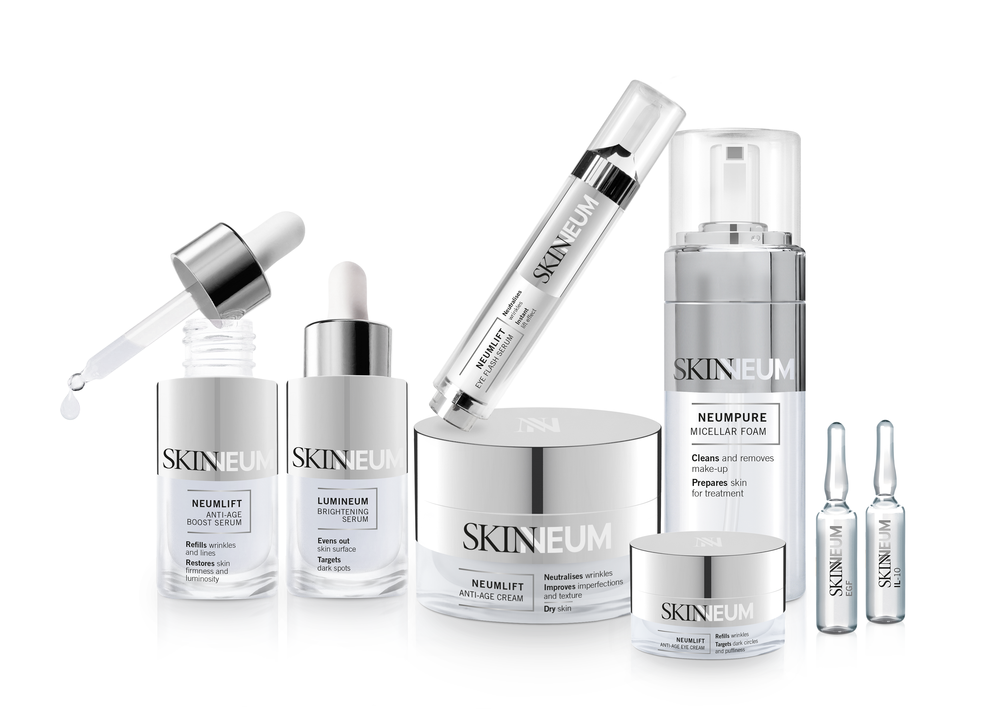 skinneum_bodegon_productos