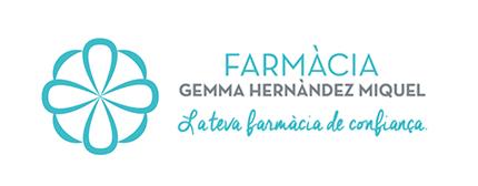 www.farmaciagemmahernandez.net