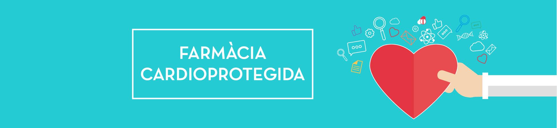 Farmàcia Cardioprotegida-03