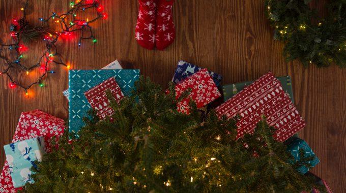 Consells Per Un Nadal Més Sostenible