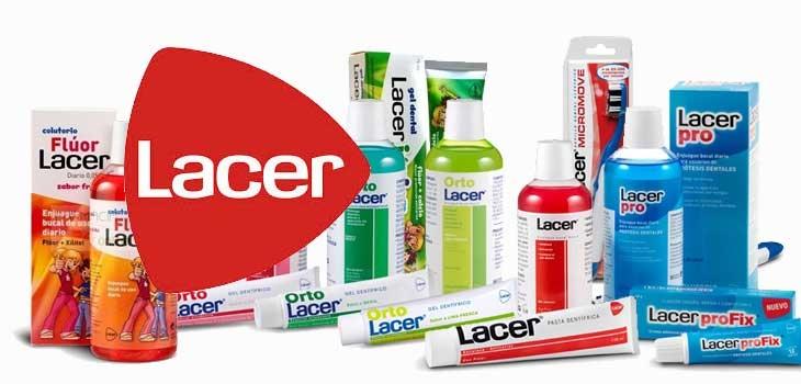 0_Enero-lacer