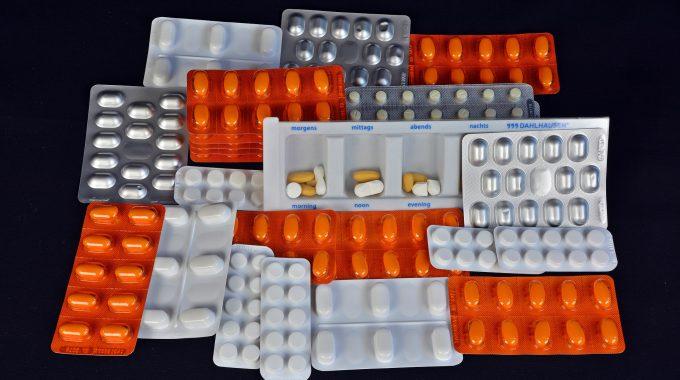 L'SPD, Un Servei De La Farmàcia Poc Conegut, Que Pot Salvar Vides
