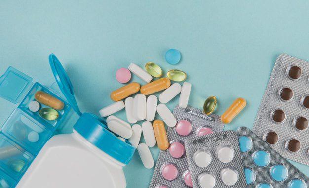 Com Conservar Els Medicaments Correctament?