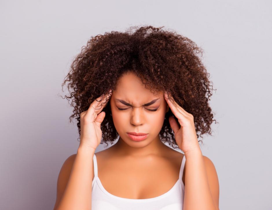 Cefalea O Migranya: Com Diferenciar-les?
