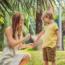 Consells Per Prevenir Els Mosquits I Les Seves Picades Durant L'estiu