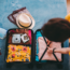Consells Per Gaudir D'unes Vacances Segures